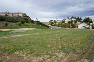 Murrieta Residential Lots & Land For Sale: 40329 Juniper