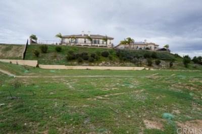 Murrieta Residential Lots & Land For Sale: 40345 Juniper