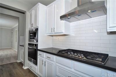 Temecula Single Family Home For Sale: 34299 Lamborn Street