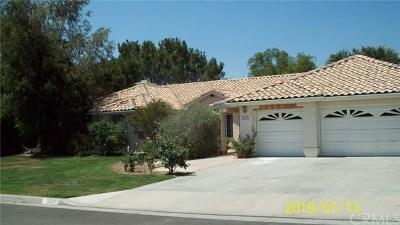 Nuevo/lakeview, Nuevo Single Family Home For Sale: 29220 Slumpstone Street