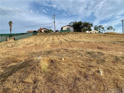 Hemet Residential Lots & Land For Sale: St Hwy 74