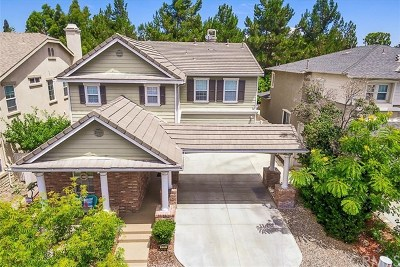 Single Family Home For Sale: 2133 Root Street