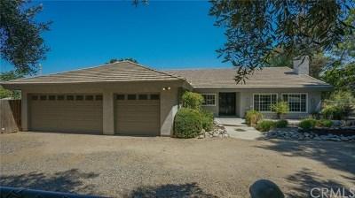 Nuevo/lakeview, Nuevo Single Family Home For Sale: 29590 Stalder Avenue