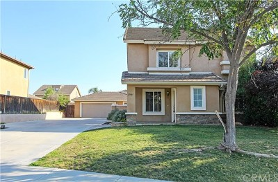 Canyon Lake, Lake Elsinore, Menifee, Murrieta, Temecula, Wildomar, Winchester Rental For Rent: 27985 Busman Road