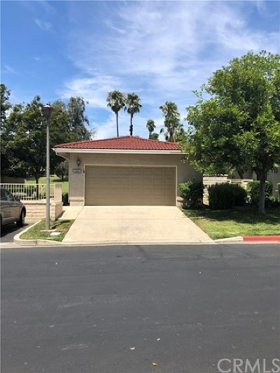 Upland Condo/Townhouse For Sale: 1233 Upland Hills Drive N
