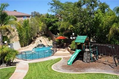 Murrieta Single Family Home For Sale: 40412 Erica Avenue