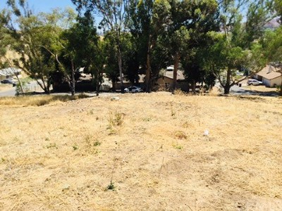 Lake Elsinore Residential Lots & Land For Sale: La Shell