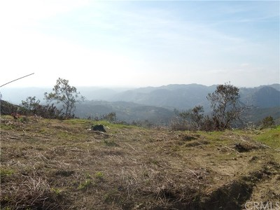 Temecula Residential Lots & Land For Sale: 9373 Rocky Hill Drive