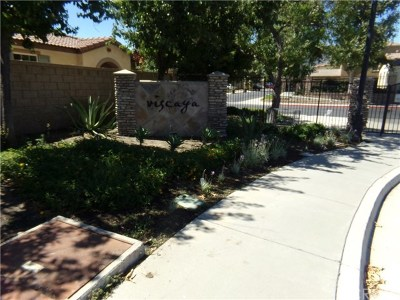 Lake Elsinore Residential Lots & Land For Sale: 31020 Sedona Street