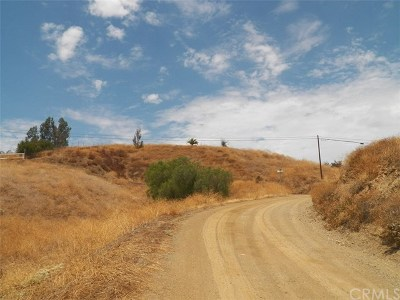 Lake Elsinore Residential Lots & Land For Sale: 15 Driscol Street
