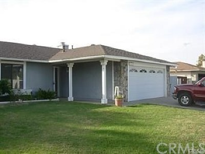 Canyon Lake, Lake Elsinore, Menifee, Murrieta, Temecula, Wildomar, Winchester Rental For Rent: 29681 Greenhill Drive