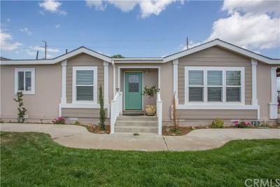 Murrieta Residential Lots & Land For Sale: 35125 Menifee Road
