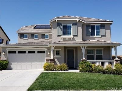 Temecula Multi Family Home For Sale: 32539 Saint Eloi