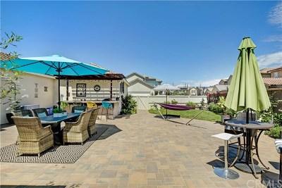 Escondido Single Family Home For Sale: 2905 Fledgling Drive