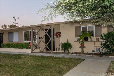 Canyon Lake, Lake Elsinore, Menifee, Murrieta, Temecula, Wildomar, Winchester Rental For Rent: 26801 Cherry Hills Boulevard