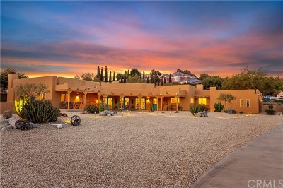 Murrieta, Temecula Single Family Home For Sale: 30620 Jedediah Smith Road