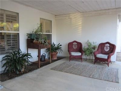 Temecula Single Family Home For Sale: 38970 Vista Dawn