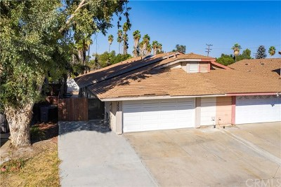 Canyon Lake, Lake Elsinore, Menifee, Murrieta, Temecula, Wildomar, Winchester Rental For Rent: 3600 Eisenhower Drive