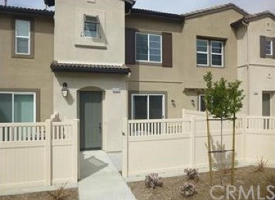 Canyon Lake, Lake Elsinore, Menifee, Murrieta, Temecula, Wildomar, Winchester Rental For Rent: 44014 Arcadia Court