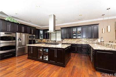 Luxury Homes For Sale In Hemet San Jacinto Ca