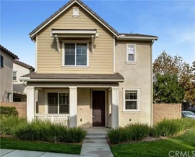 Temecula Single Family Home For Sale: 31886 Domenoe Way