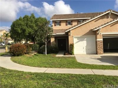 Rancho Cucamonga CA Single Family Home For Sale: $765,000