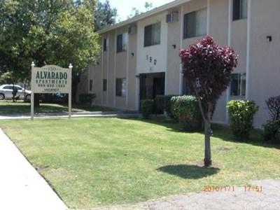 Pomona Multi Family Home For Sale: 150 E Alvarado Street