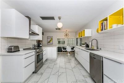 Ontario Single Family Home Active Under Contract: 330 E 6th Street