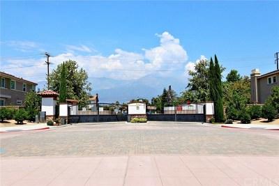 Rancho Cucamonga CA Single Family Home For Sale: $698,000