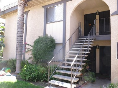 Chino Condo/Townhouse For Sale: 12835 10th Street #51