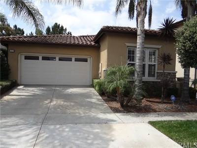 Irvine CA Single Family Home For Sale: $1,148,000