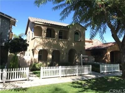 Loma Linda Single Family Home For Sale: 11179 Florence Lane