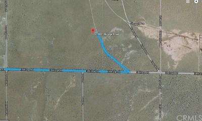 El Mirage Residential Lots & Land For Sale: 6198 El Mirage Road