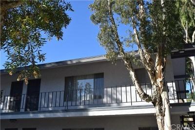 La Habra Condo/Townhouse For Sale: 1220 W Lambert Road #162
