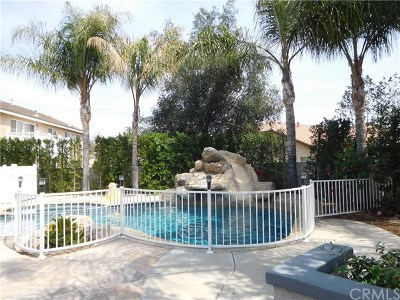 Eastvale Single Family Home For Sale: 12575 Falling River Court
