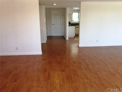 Burbank CA Condo/Townhouse For Sale: $629,000