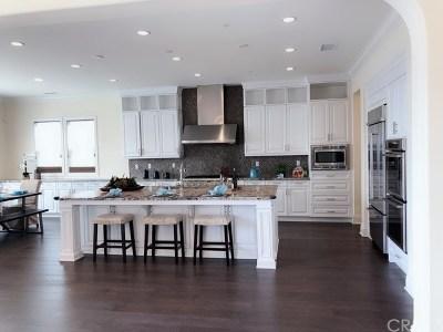 Brea Single Family Home For Sale: 2408 E Santa Paula Drive E