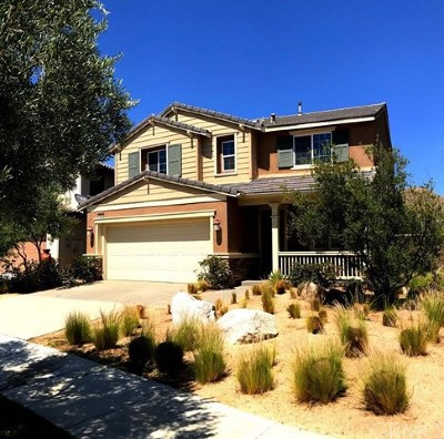 Lake Elsinore CA Single Family Home For Sale: $409,000
