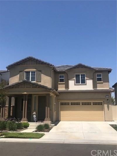 Eastvale Single Family Home For Sale: 7114 Beckett Field Lane