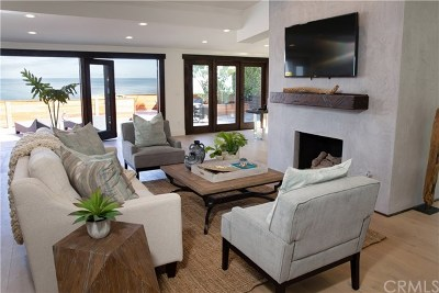 Malibu Single Family Home For Sale: 18420 Wakecrest Drive