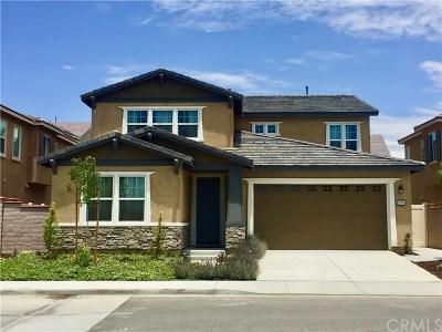Canyon Lake, Lake Elsinore, Menifee, Murrieta, Temecula, Wildomar, Winchester Rental For Rent: 31474 Polo Creek Road