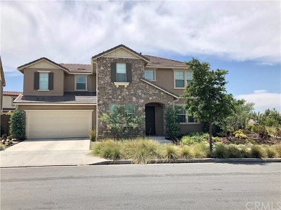 Irvine Single Family Home For Sale: 178 Salmon