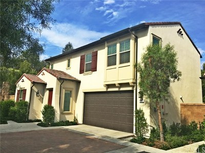 Orange County Rental For Rent: 231 Bright Poppy