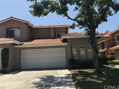 Upland Condo/Townhouse For Sale: 1488 Upland Hills Drive S