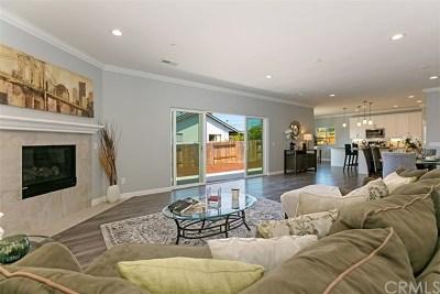 San Marcos Single Family Home For Sale: 3146 Roadrunner Road