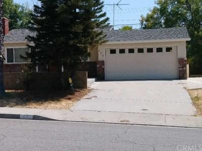 Riverside Rental For Rent: 460 Highlander Drive