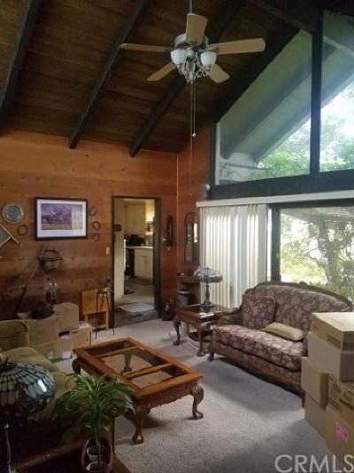 Buena Park Single Family Home For Sale: 7991 Gardenia Drive