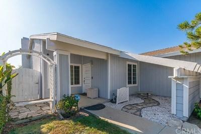 Rowland Heights Single Family Home For Sale: 1901 Lerona Avenue