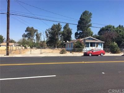 Fontana Multi Family Home For Sale: 16534 Arrow Boulevard