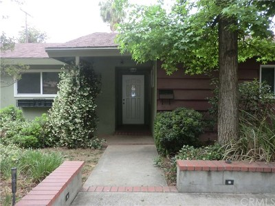 Redlands Single Family Home For Sale: 804 Lytle Street